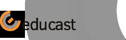 educast-logo