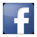 1363205512_social_facebook_box_blue