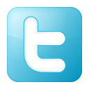 1363205529_social_twitter_box_blue