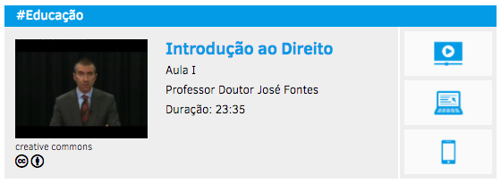 Múltiplos formatos de entrega (Streaming, Desktop, Mobile)