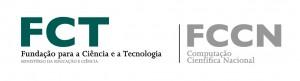 Logo FCT-FCCN