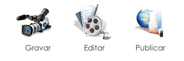 grava_edita_publica