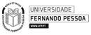 Logotipos_UFP