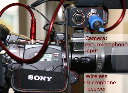 videocam_audio