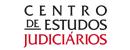 Logotipos_CEJ