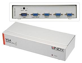 Lindy Splitter4