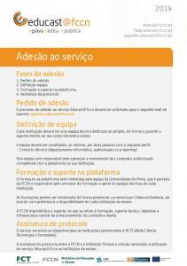 Adesão_Educast_2014