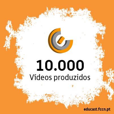 10_000_videos_produzidos