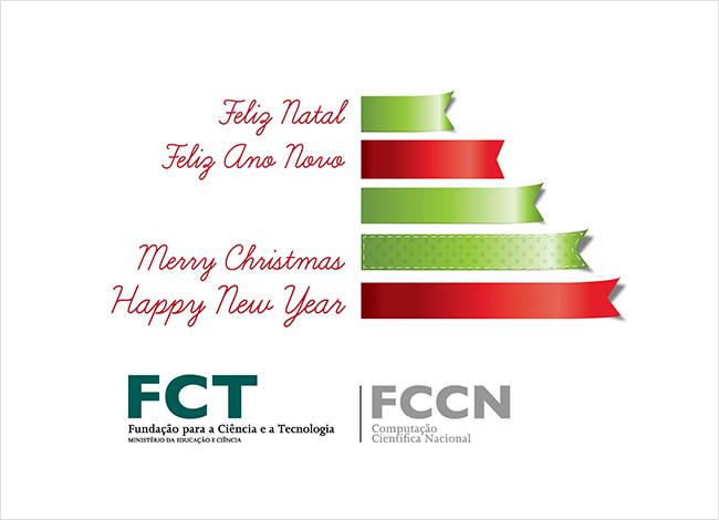 PostalNatalFCCN_2014